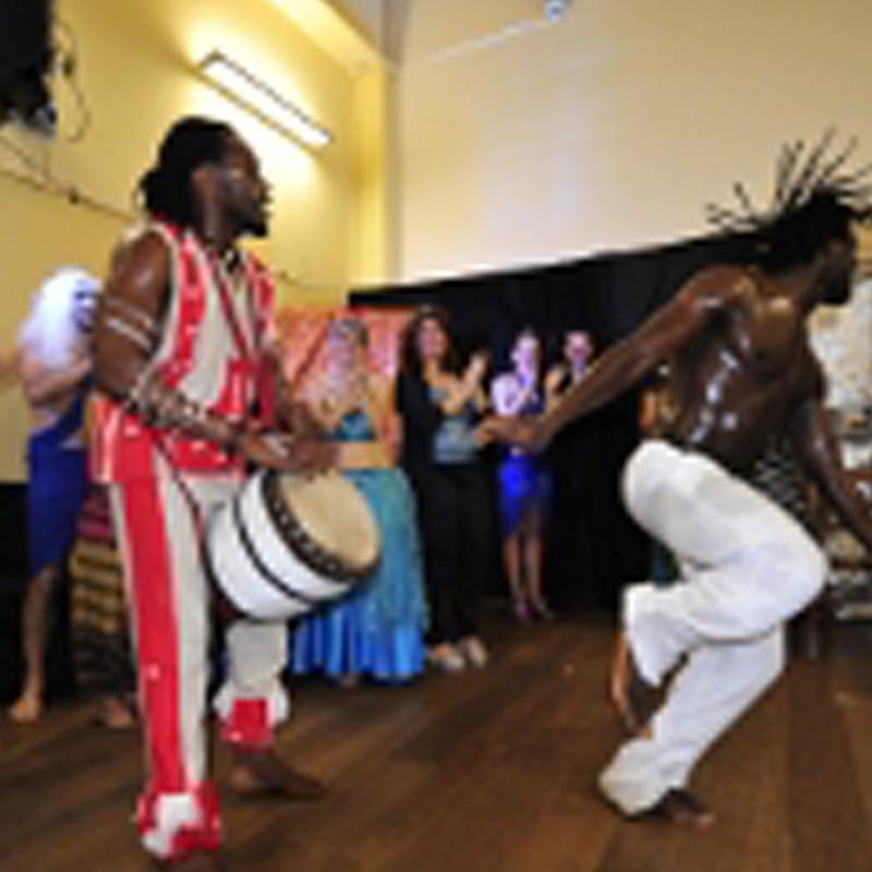 danza_afro
