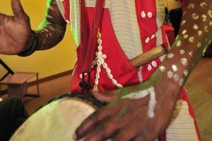 percussioni_afro